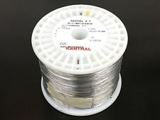 Kanthal A1 20 Gauge 5.17 lb (2,073 ft) Resistance Wire AWG A-1 ga