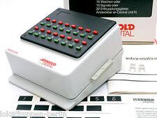 Arnold 86040 Digital Keyboard unbenutzt und neuwertig in OVP  [G]