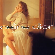 Celine Dion Same (Beauty And The Beast) 90`s Sony Columbia CD Album