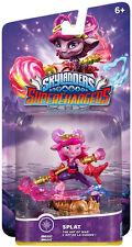 Skylanders SuperChargers Splat Personaggio ACTIVISION BLIZZARD
