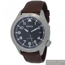 FOSSIL AM4512 Uhr Herren Armbanduhr Markenuhr