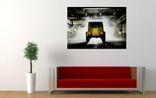 AMAZING MERCEDES BENZ G500 NEW GIANT LARGE ART PRINT POSTER PICTURE WALL