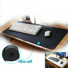 Rubber Extra Large Gaming Mouse Pad Desk Mat For CS CF Laptop Computer PC