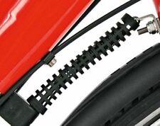 Hebie Lenkungsdämpfer Uni 0695 Federgabel Starrgabel 28-62mm Oversize Fahrrad