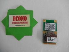 Toshiba Satellite A500 A505 WiFi Card V000190530 V00190550