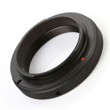 T-PK Adapter For T-Mount T2 Telescope Lens to Pentax K PK K3 K50 K5 IIS KS1 KS2
