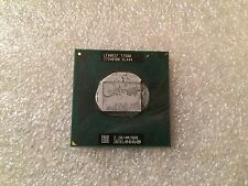 Processore Intel Core 2 Duo T7500 SLA44 2.20GHz 800MHz 4MB L2 PGA478 Mobile