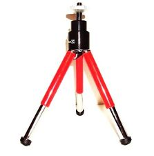 "8"" Table Top Mini Tripod for Fujifilm Finepix HS20EXR HS22EXR"