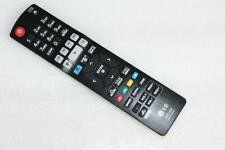 LG BD670 Blu-ray Player Genuine Remote Control