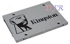 "SSD INTERNO 120GB HARD DISK 2,5"" KINGSTON RIGIDO SUV400S37A SATA 3"