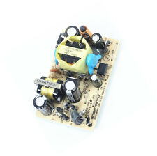 AC-DC 12V Switching Power Supply Module 0.5A for Replace/Repair NEW