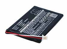 NEW Battery for Pandigital Novel 6 PRD06E20WWH8 CA397647 Li-Polymer UK Stock