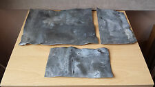 1.5 KG OF OLD LEAD Ideal for Ballast Fishing Weights Lead Soldiers Model Making