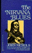 Acc, Nirvana Blues, John Nichols, 0345304659, Book