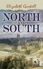 North and South by Elizabeth Cleghorn Gaskell (2012, Paperback)