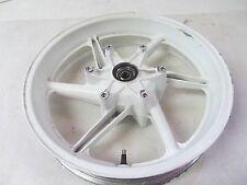 Honda CBR600F2 CBR 600 F2 Front Wheel Rim 141503