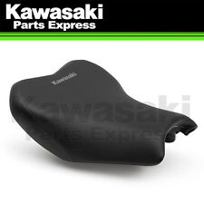 NEW 2017 GENUINE KAWASAKI Z900 Z 900 ABS ERGO-FIT™ TALL SEAT 99994-0931