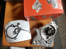 MAZDA 626 WATER PUMP 2.2 COUPE 1987-1991 FAI WP2949