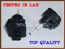 VW Passat B3 3BG Audi A3 S3 8L A6 4B Headlight Level Adjustment Motor 3A0941295