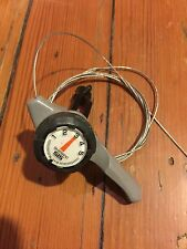 Vintage NOS Shimano SIS 5 Speed Thumb Shifter -Cruiser,Urban-* Trusted Seller