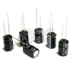 LCD CAPACITORS  REPAIR  KIT  ACER   AL1706A