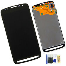 LCD Digitizer Replacement Screen + Tools For Samsung Galaxy S4 Active i9295 i537