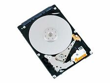 "500GB 5400 RPM 2.5"" Sata MQ01ABF050 Internal HDD Hard Disk Drive"