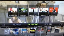 BRAND NEW JAILBROKEN APPLE TV 4 64GB. PPV, SPORTS, LIVE TV, MOVIES, TV SHOWS.