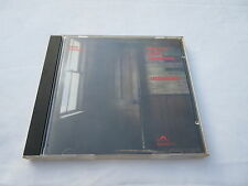 Lloyd Cole & the Commotions -Rattlesnakes (CD) Original 14 Track Polydor Issue