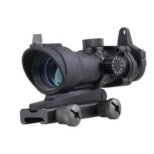Nice Tactical Hunting Holographic Illumination Red Green Dot Rifle Sight Scope