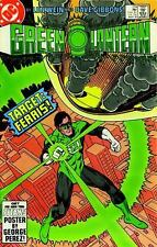 Green Lantern: Sector 2814 Volumes 1-3 by Wein Englehart Gibbons TPBs Dc Comics