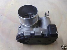 FORD FIESTA / FOCUS / MONDEO 1.6 TI PETROL ECOBOOST THROTTLE BODY 7S7G-9F991-CA