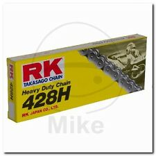 RK Standard Kette  428H/134 Yamaha DT 125 R 4BL
