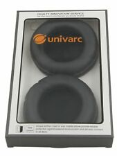 UNIVARC Headphone Ear Pad Replacement For Sony MDR-V700,MDR-V700DJ,MDR-V500