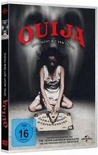 Ouija - Spiel nicht mit dem Teufel  (2014) DVD Blu-ray