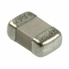 CAPAX 0805 Size 1.2pF/200V 0805U1R2A201ST, Hi-Q NPO Capacitor, 100pcs