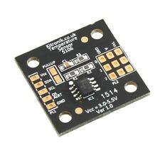 Kitronik Temperature Sensor Breakout Board