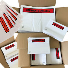 200x A3 Board Back Backed Envelopes Size 324x457mm Strong Stiff Postal Mailers
