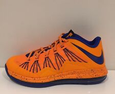 Nike Lebron X 10 Low Size 8.5 (uk) BNIB