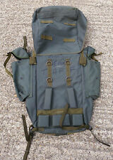 Royal Marine Arctic Bergen - Pack Only