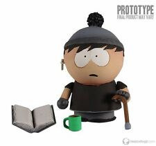 South Park Goth Stan ~~ Mezco Toyz Action Figure ~~ Brand New ~~~~ FREE SHIPPING