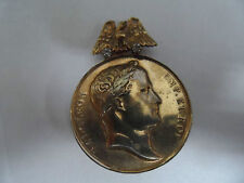 VINTAGE SIGNED HATTIE CARNEGIE NAPOLEON PIN WITH EAGLE