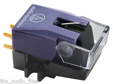Audio Technica AT440MLB Moving Magnet MM Cartridge AT 440 MLB for Linn LP12 Rega