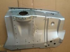 MK1 Escort Fully Dressed Front Inner Wing LEFT Hand Side 110mm  Mexico RS BDA