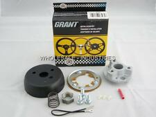 GRANT 3565 STEERING WHEEL ADAPTER 60-61 PORSCHE 1960-73 VOLKSWAGEN VW BUG BEETLE