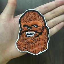 Star Wars PATCH embroidered patch patch iron on patch sew on PATCH