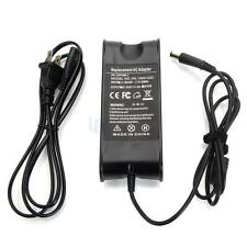 AC Power Adapter Charger for DELL PA-10 PA-3E 90W 19.5V 4.62A