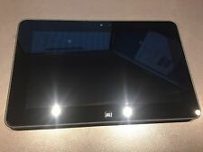Dell Latitude 10 ST-2 Tablet Windows 8.1 Atom Z2760 2GB RAM 64GB SSD Webcam