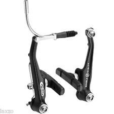 Avid Single Digit 5 Linear Pull / V-Brake Black Front or Rear For Mountain Bike