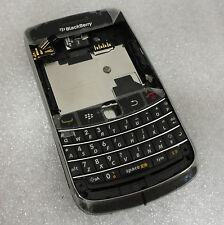 BlackBerry 9700,9780 Original OEM Housing (Black)